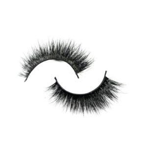 3D Mink Eyelashes Thick