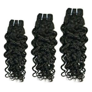 Spanish Wave Extensions Bundle Deals